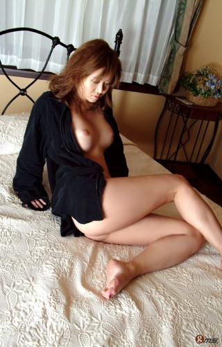 http://china.kulichki.com/pictures/albums/girls5/M_Sexual_Asian_girl_101.jpg