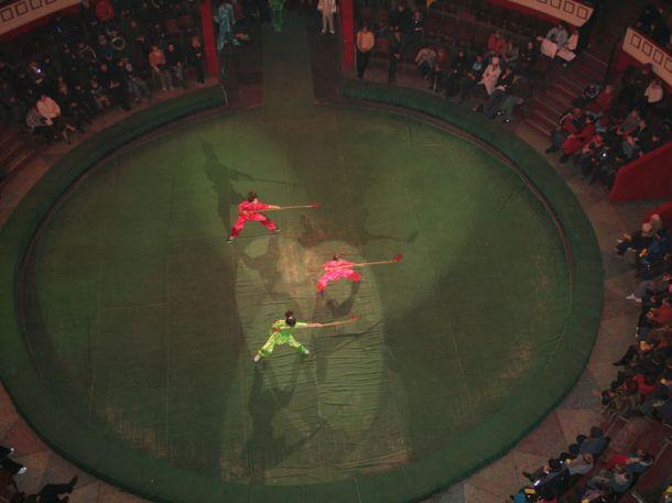 фестиваль, боевых, искусств, 2005, одесса