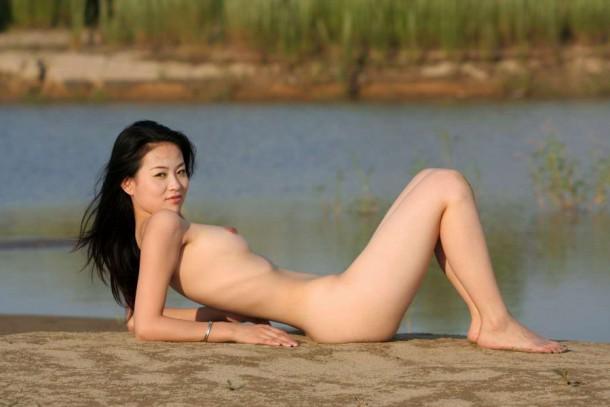 Русские голые бабы в бане  Голые женщины
